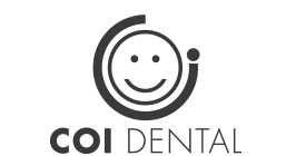COI Dental