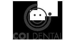 COI Dental